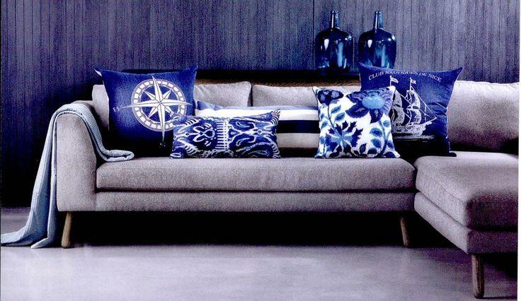Taft Furniture Decoracion Del Hogar Ideas De Muebles Y Diseno De