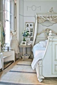 Best 20+ French boudoir bedroom ideas on Pinterest