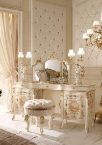 25+ best ideas about Italian furniture on Pinterest ...