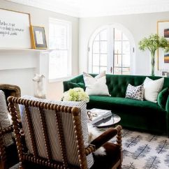 Emerald Green Velvet Chair Posture Mesh 1000+ Ideas About Rooms On Pinterest | Waiting Room Decor, Walls And