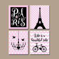 25+ best ideas about Paris wall art on Pinterest | Paris ...