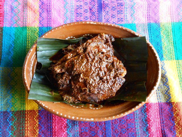 1000 images about Cocina Mexicana Clasicos de Jauja Cocina Mexicana on Pinterest  Pozole rojo Salsa and Facebook