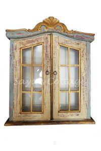 17+ ideas about Curio Cabinet Decor on Pinterest | Curio ...