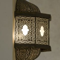 Arabian Themed Living Room Ideas Modern Art For Walls 25+ Best About Moroccan Lamp On Pinterest | ...