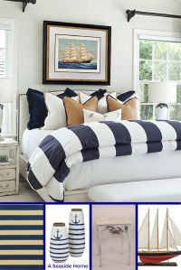 1000+ ideas about Navy Blue Comforter on Pinterest ...