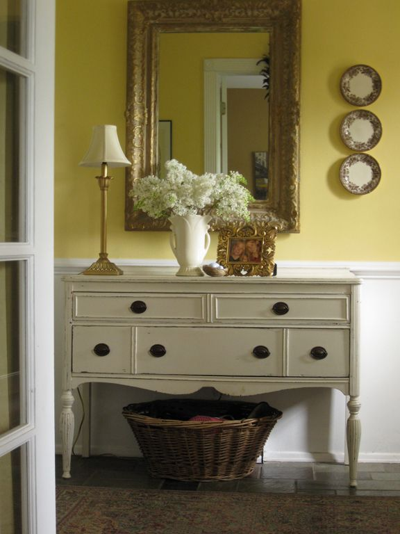 164 best images about foyer decor ideas on Pinterest  Foyer tables Foyers and Hallways