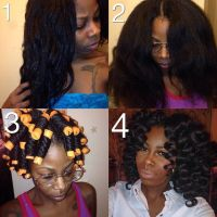 17 Best images about Crochet Braids on Pinterest ...