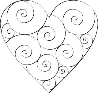 1803 best images about ZENTANGLE & LETTERiNG on Pinterest