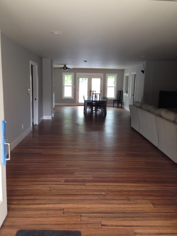 types of flooring for kitchen showrooms massachusetts 9/16