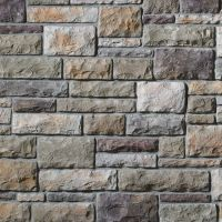 17 Best images about Limestone: Cultured Stone by Boral ...