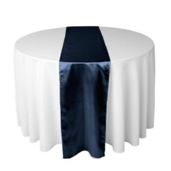 Banquet Chair Covers For Sale Cheap Best Drafting Chairs 1000+ Ideas About Navy Blue Table Runner On Pinterest | Wholesale Linens, Lace ...