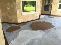 50 best images about Epoxy Pebblestone on Pinterest ...