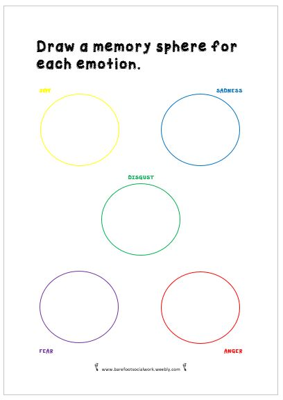 25+ best ideas about Social Work Worksheets on Pinterest