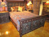 30 best Rustic Bedroom Furniture images on Pinterest ...