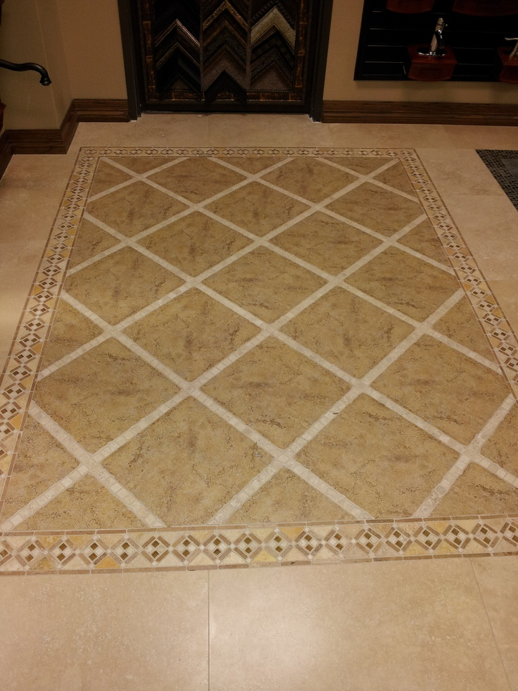 1000+ images about Church Flooring on Pinterest