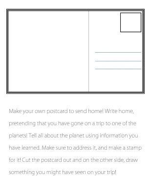 1000+ images about Third Grade Internship on Pinterest
