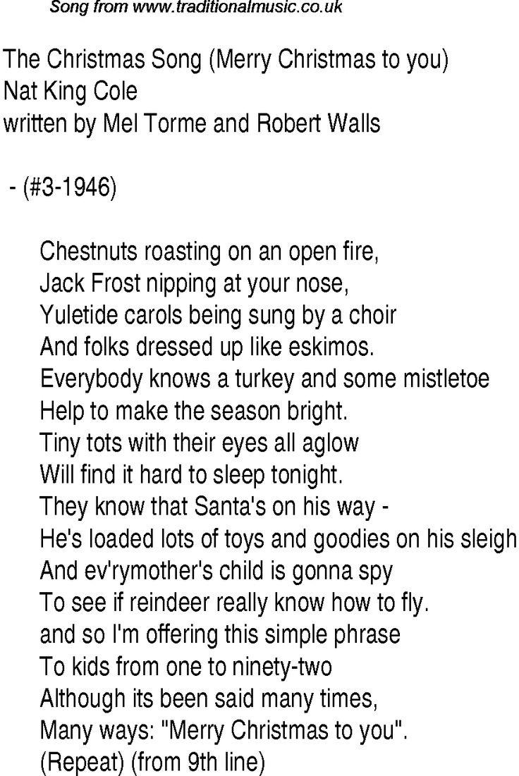Easy Piano Christmas Songs Easy Piano Christmas Songs