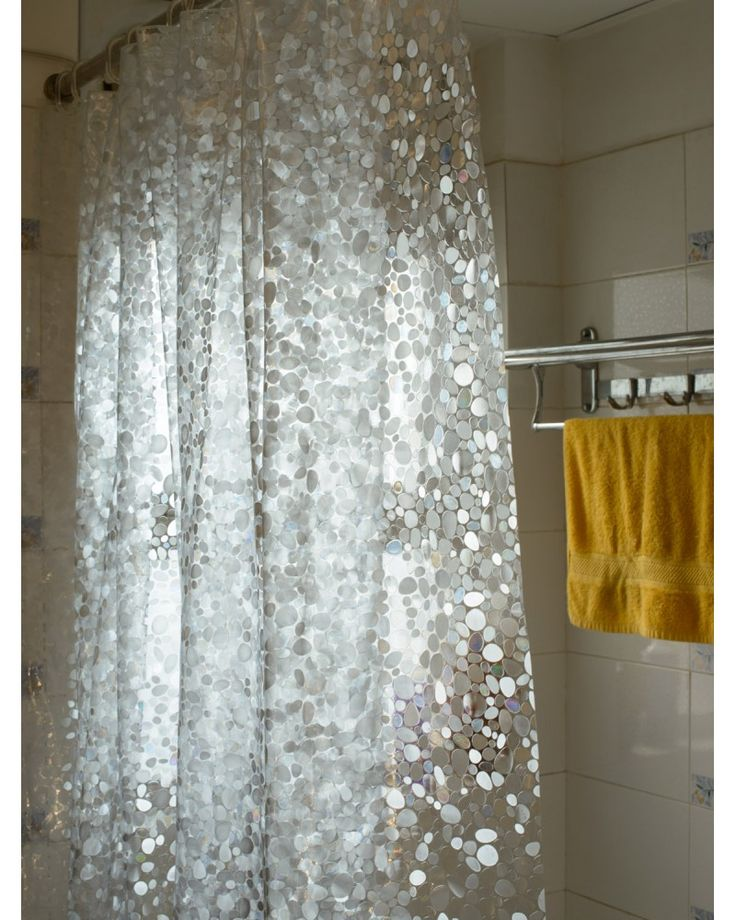Best 25 Cool shower curtains ideas on Pinterest