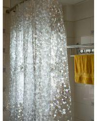 Best 25+ Cool shower curtains ideas on Pinterest