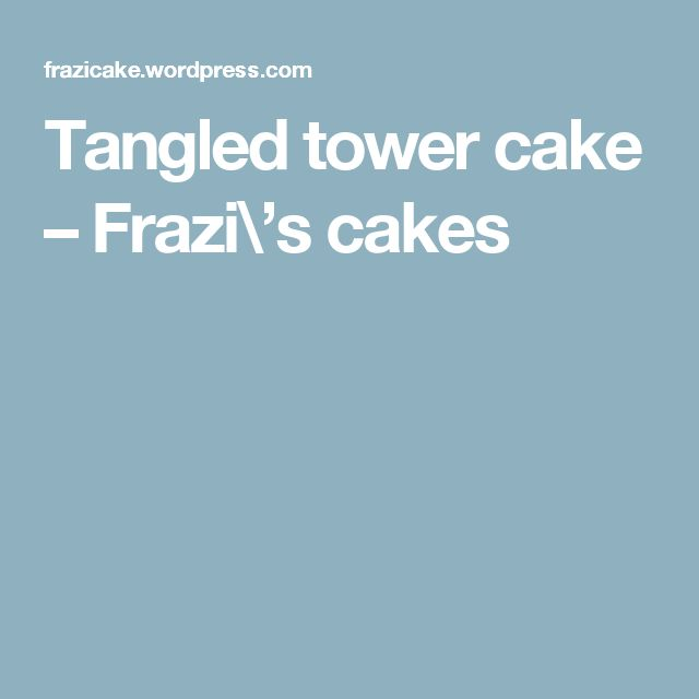 1000 Ideas About Tangled Tower On Pinterest Tangled