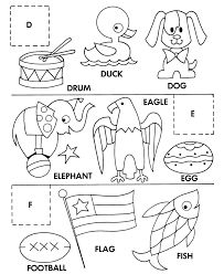 151 best images about Kindergarten Activities on Pinterest