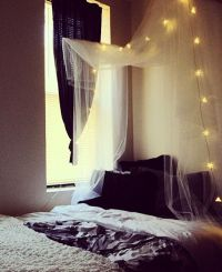 Diy Canopy Bed Dorm - WoodWorking Projects & Plans