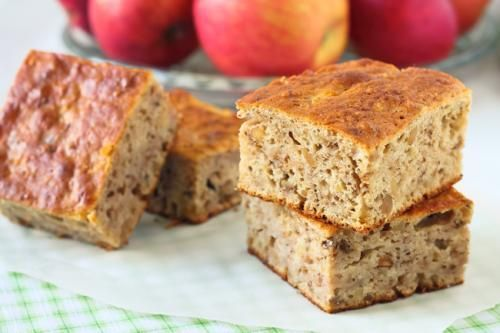 apple cake recipe cakes apples and recipes