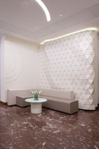 1000+ ideas about Clinic Design on Pinterest | Reception ...