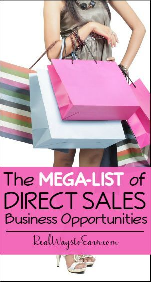 17 Best Images About Direct Sales On Pinterest A Business