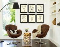 1000+ ideas about Dental Office Decor on Pinterest ...
