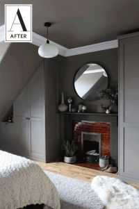2121 best Bedrooms images on Pinterest
