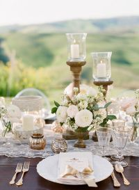 Best 25+ Romantic Table ideas on Pinterest