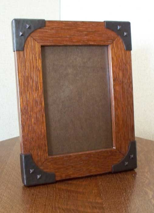 Glebe Picture Frames Image collections - origami instructions easy ...