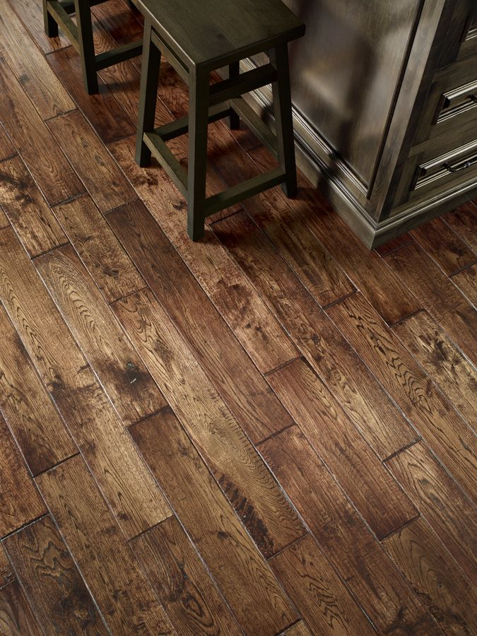 17 Best images about Johnson Hardwood Flooring on