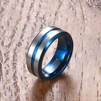 Best 25+ Promise rings for him ideas on Pinterest ...