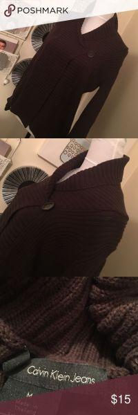 1000+ ideas about Shawl Collar Sweater on Pinterest ...