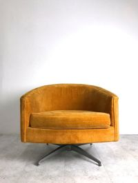 25+ best ideas about Swivel Barrel Chair on Pinterest ...