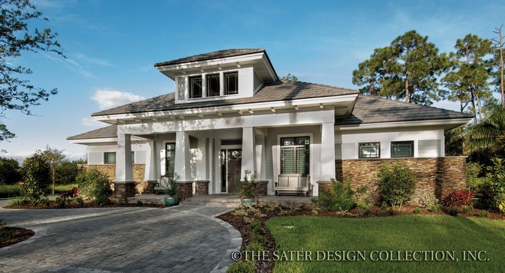 29 best images about Craftsman and Prairie Style Home