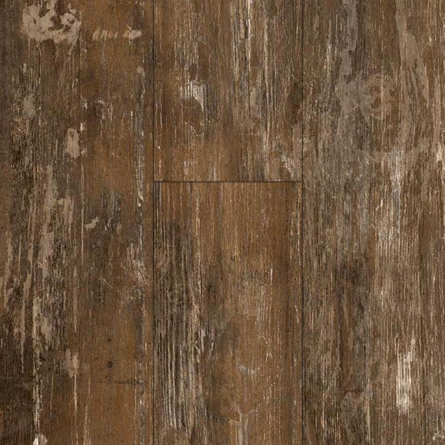 36 best images about Floors WoodLook Tile on Pinterest