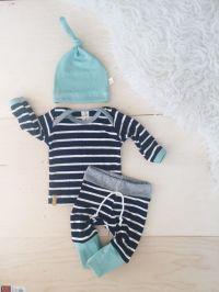 Best 25+ Newborn baby boys ideas only on Pinterest ...