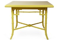 185 best images about Furniture on Pinterest | Chairs ...