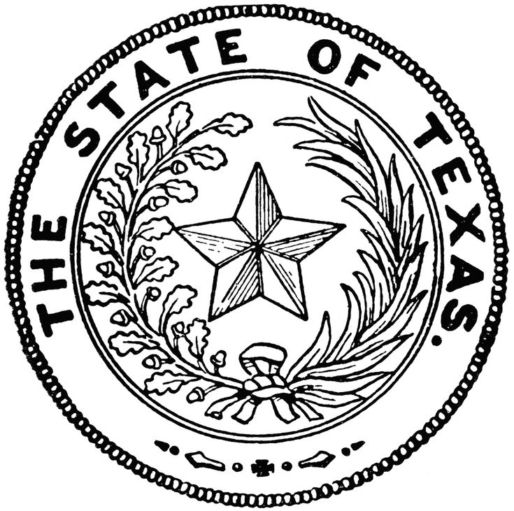 best images about texas coloring book on pinterest