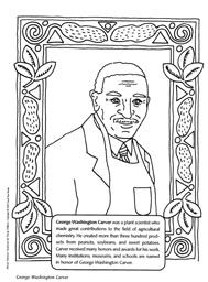 17 Best images about George Washington Carver on Pinterest