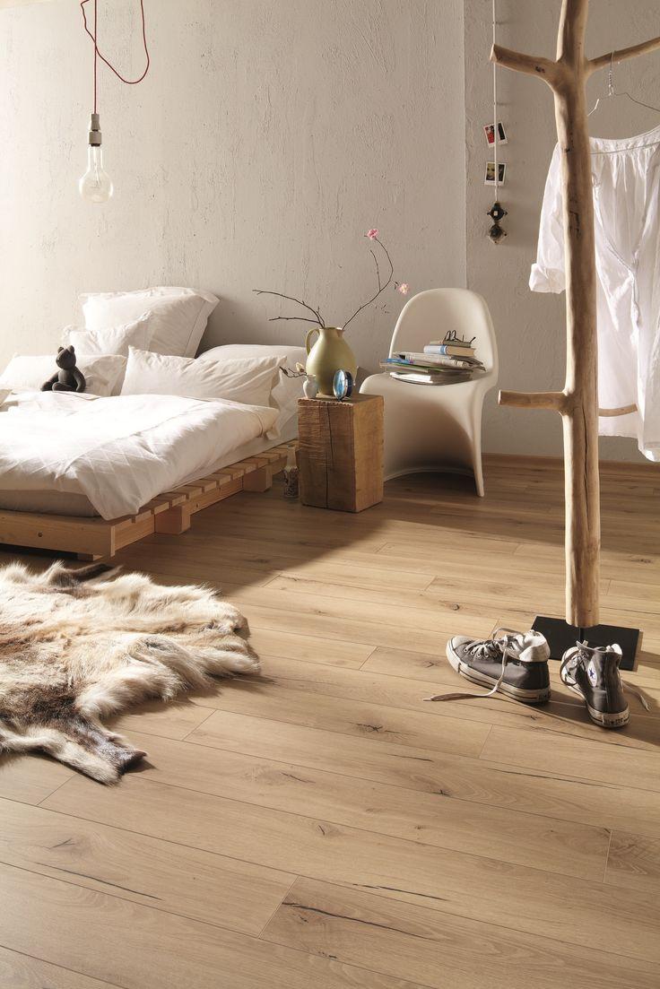 17 beste ideen over Slaapkamer Vloer op Pinterest  Licht