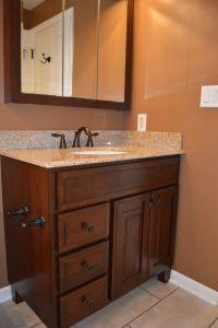1000+ ideas about Bertch Cabinets on Pinterest | Bathroom ...