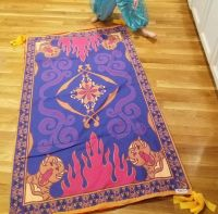 25+ Best Ideas about Magic Carpet on Pinterest | Arabian ...