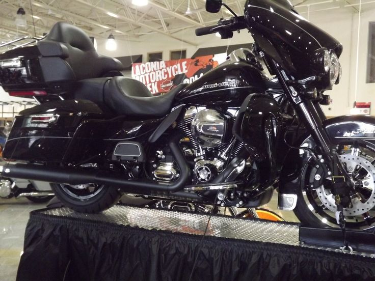 Weve been busy customizing some bikes that are for sale
