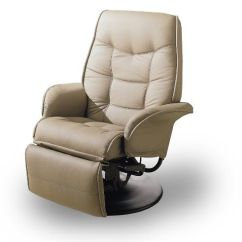 Slipcover For Glider Rocking Chair Legs Home Depot New Tan Rv Motorhome Swivel Recliner Captians Coaster Furnishings,http://www.amazon ...