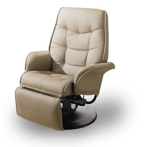 rv swivel chair wedding decorations new tan motorhome recliner captians coaster home furnishings,http://www.amazon ...