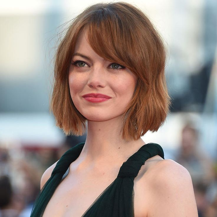 1000 ideas about Side Swept Bangs on Pinterest  Side Sweep Bangs Sweep Bangs and Side Swept